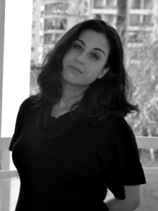 Maia Losch