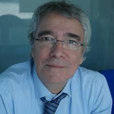 Diego Armario