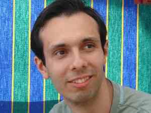 Miguel Angel López Muñoz
